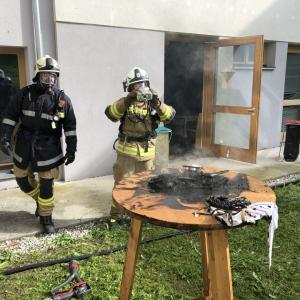 Brandeinsatz 11 06 2020 001