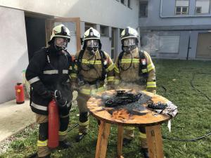 Brandeinsatz 11 06 2020 002
