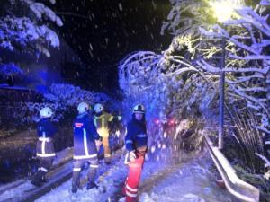 Einsatz Schnee (11)