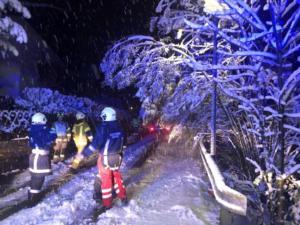Einsatz Schnee (12)