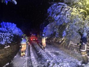 Einsatz Schnee (13)