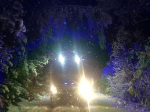 Einsatz Schnee (22)