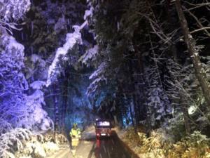 Einsatz Schnee (24)