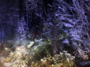 Einsatz Schnee (28)