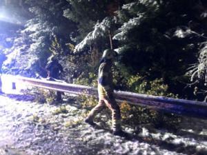 Einsatz Schnee (3)