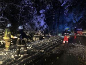 Einsatz Schnee (36)