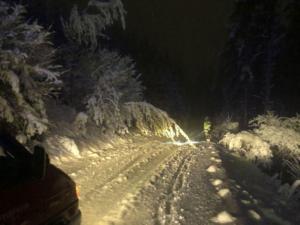 Einsatz Schnee (38)