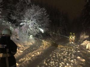 Einsatz Schnee (43)