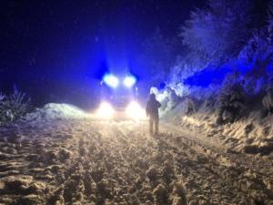 Einsatz Schnee (45)