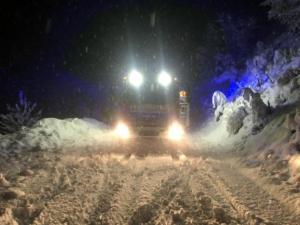Einsatz Schnee (47)