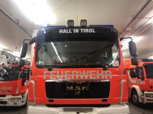 Besichtigung FF Hall042