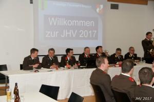 Jahreshauptversammlung 2017-03864