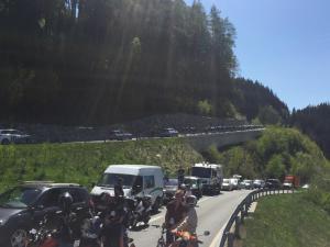 Tour de Alps